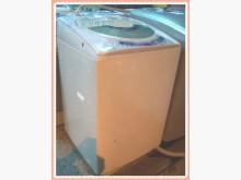 [9成新] ~line 日立洗脫烘~洗衣機洗衣機無破損有使用痕跡