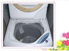 [9成新] *拆洗消毒內槽*廁所用洗衣機洗衣機無破損有使用痕跡