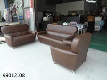 [全新] 99012108大可愛沙發多件沙發組全新