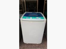 西屋15公斤洗衣機功能正常洗衣機無破損有使用痕跡
