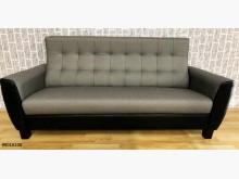 [全新] 99016108凱特貓抓皮沙發雙人沙發全新