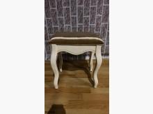 [全新] 88164108維多利亞化妝椅其它桌椅全新