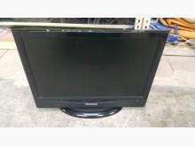 [7成新及以下] TV217AJH 22吋液晶電視電視有明顯破損