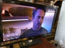 CHIMEI 37吋液晶電視電視無破損有使用痕跡