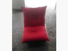 [8成新] B0414FJJ 和室沙發躺椅單人沙發有輕微破損