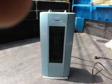 連欣二手家電-新歌林光觸煤電暖器電暖器近乎全新