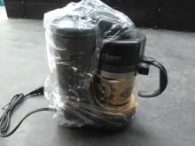 連欣二手家電-全新5杯份咖啡壺咖啡機全新