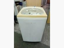 聲寶 7kg 直立式/單槽洗衣機洗衣機有輕微破損