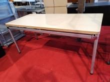 超超值時尚辦公桌 工作桌 接待桌辦公桌無破損有使用痕跡