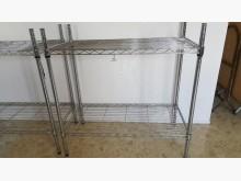 [95成新] 雙層置物架  便宜賣其它櫥櫃近乎全新