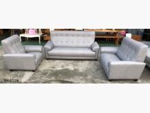 [全新] 99027108貓抓獨立筒沙發多件沙發組全新