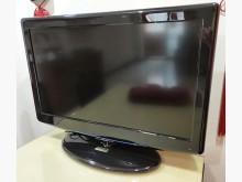 [95成新] 近新品 32型液晶顯示器 需自取電視近乎全新