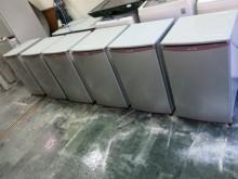 [9成新] ♥恆利♥東元單門冰箱一級能源冰箱無破損有使用痕跡