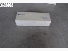 C20398 總機 專用UPS其它無破損有使用痕跡