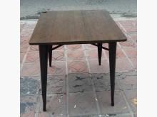 [95成新] 三合二手物流(實木餐桌)餐桌近乎全新