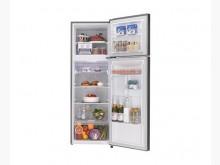 [95成新] LG 變頻冰箱 典雅白253公升冰箱近乎全新