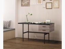 [全新] 羅伯克洛古橡4.6尺書桌8900書桌/椅全新