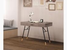 [全新] 羅伯克洛古橡色4尺書桌9900書桌/椅全新