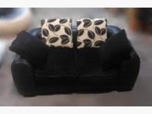 [8成新] A0531AJJC3+1沙發組多件沙發組有輕微破損