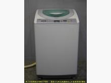 【二手家具】國際牌13KG洗衣機洗衣機無破損有使用痕跡