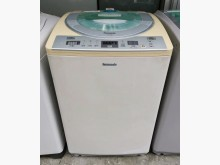 三合二手物流(國際13公斤洗衣機洗衣機無破損有使用痕跡