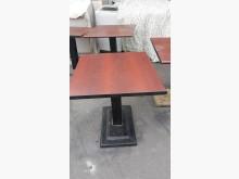 00178-2尺餐桌餐桌無破損有使用痕跡