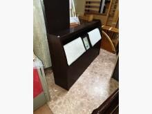 00185-5尺床頭櫃床頭櫃無破損有使用痕跡
