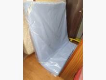 00186-5尺10cm厚軟墊雙人床墊無破損有使用痕跡