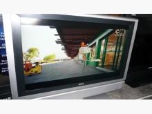[9成新] 明基32型液晶電視~全省配送電視無破損有使用痕跡