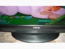 [9成新] 黃阿成~東元32型液晶電視電視無破損有使用痕跡