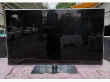 三合二手物流(三星聯網46吋電視電視無破損有使用痕跡