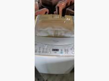 際牌上掀蓋直立型單槽洗衣機(14洗衣機無破損有使用痕跡