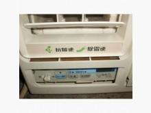 黃阿成~國際2.2噸左吹窗型冷氣窗型冷氣無破損有使用痕跡