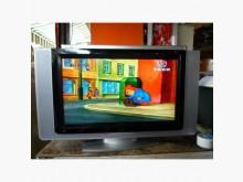 [8成新] 黃阿成~acer32吋液晶電視電視有輕微破損