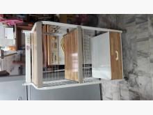 [9成新] 九成新電器櫃.4千免運其它櫥櫃無破損有使用痕跡