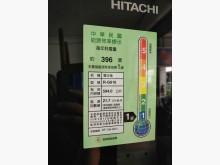 [95成新] 日立冰箱冰箱近乎全新