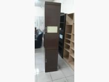 [全新] 工廠庫存出清單人收納衣櫃衣櫃/衣櫥全新
