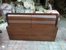 [全新] 樣品屋5尺床頭櫃床頭櫃全新