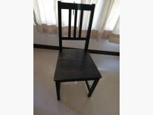 方便椅子書桌/椅無破損有使用痕跡