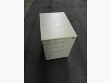 [9成新] 有輪活動櫃辦公櫥櫃無破損有使用痕跡