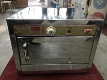 大慶二手家具 電熱保溫箱其它廚房家電無破損有使用痕跡