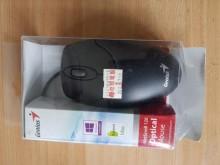 [全新] 滑鼠滑鼠滑鼠電腦產品全新