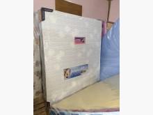 00469-5尺獨立筒床墊(全新雙人床墊全新