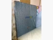 00470-5尺健康護背床墊雙人床墊全新
