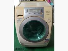 08078108國際牌滾筒洗衣機洗衣機無破損有使用痕跡