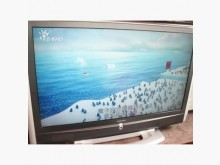 [9成新] 黃阿成~東元40型液晶電視電視無破損有使用痕跡