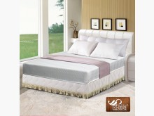 [全新] QQ舒適彈簧床5尺雙人床墊全新