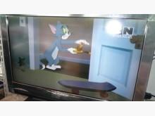 [8成新] 黃阿成~禾聯40型液晶電視電視有輕微破損