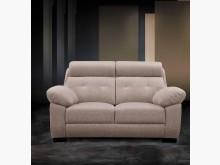 [全新] 威尼貓抓皮三人沙發$22000雙人沙發全新