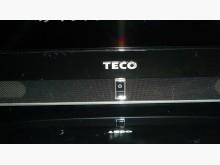 [9成新] 東元37型液晶電視~全省配送電視無破損有使用痕跡